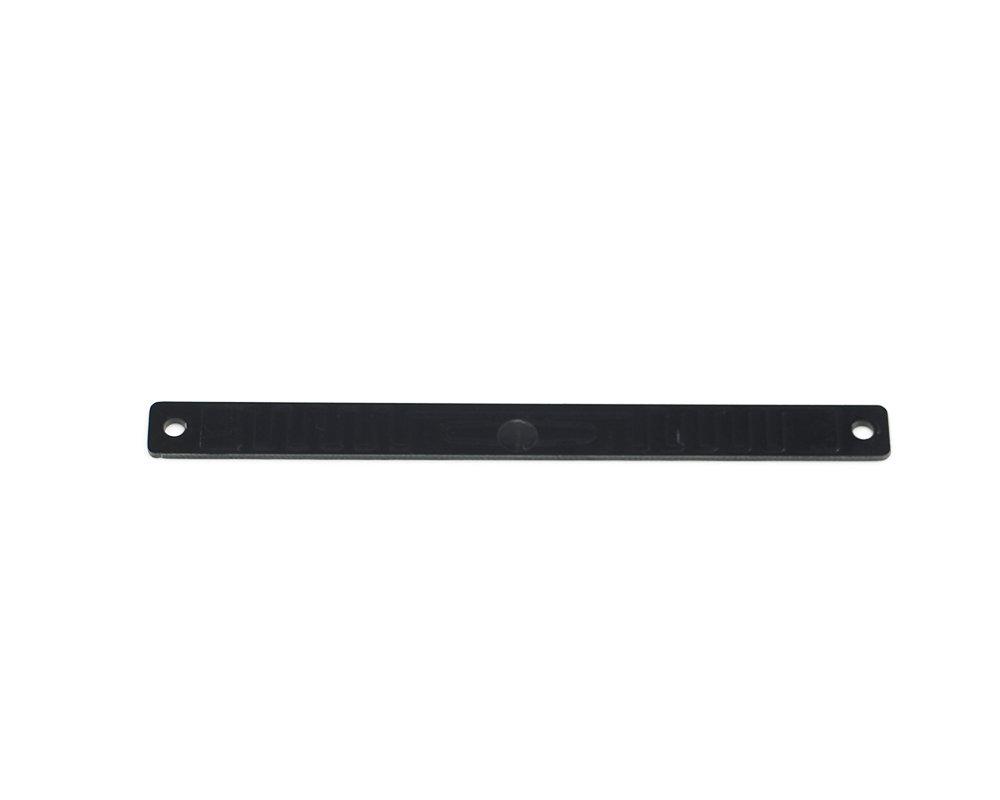 RFID UHF Tray Tag RCP8007 Featured Image