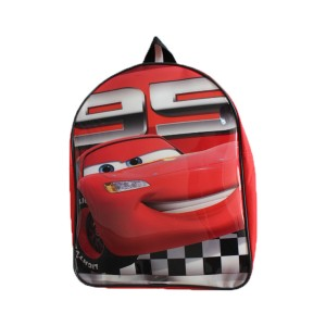 Cars Shool Bag,Cars Backpack,Disney approved, Mickey, LOL surprise ,Frozen