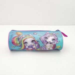 LOL PVC pencil case,LOL Glitter pencil case,LOL Polyerster pencil case,Disney PVC pencil case,Disney Glitter pencil case,Disney Polyerster pencil case