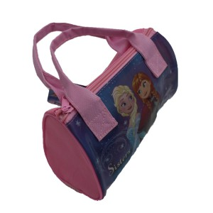 Tote Bag,Disney approved, Mickey, LOL surprise ,Frozen