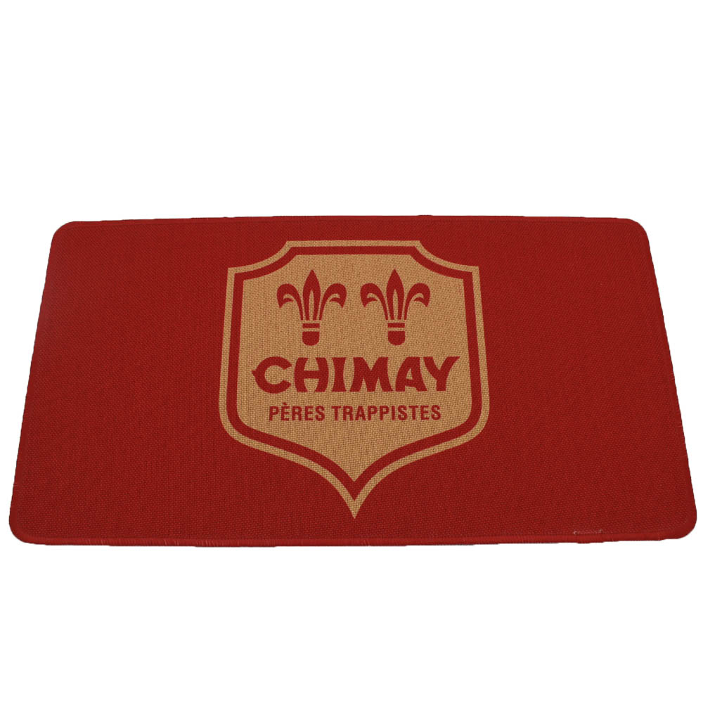 OEM High Quality Rubber Bar Mat