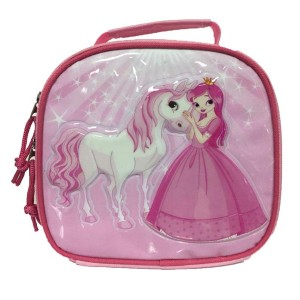 Handbag for Girls,Disney approved, Mickey, LOL surprise ,Frozen