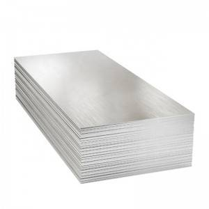 AH36, DH36 High Quality Shipbuilding Steel Plate