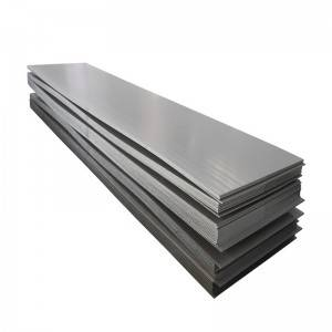 Wholesale EH36 Shipbuilding Steel Plate