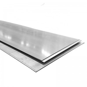 High Quality Hot Rolled Carbon Structural Steel Plate C45/C50/SAE1050/S40C