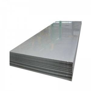 Shipbuilding High Strength Steel Plate ABS CCS BV DNV RINA