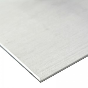 Wear Resistant Steel Plate NM360, NM400, NM450, NM500