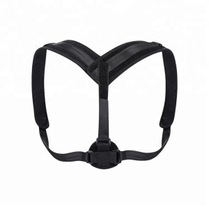 Good Quality Back Brace Posture Corrector -