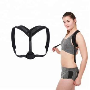 High Quality Posture Corrector Brace -