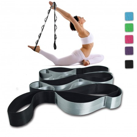 China Cheap price Yoga Knee Pad -