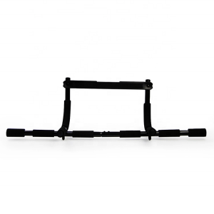 home gym wall mount pull up bar chin up bar
