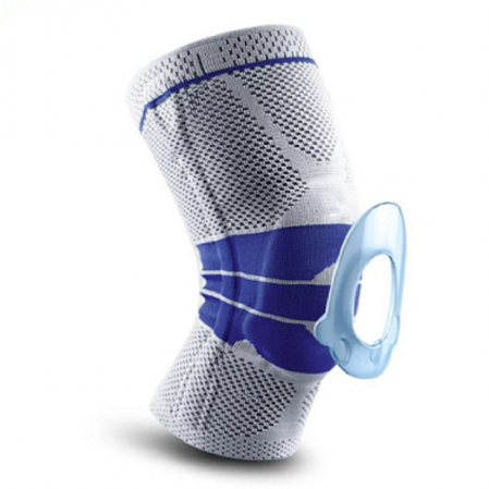 Compression Fit Support -for Joint Pain and Arthritis Relief, Improved Circulation Compression