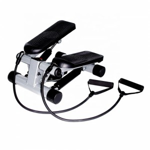 best mini stepper exercise bike for fitness