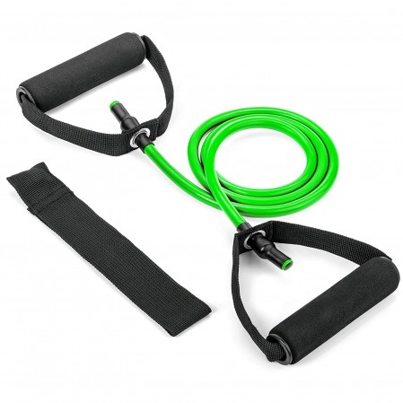 Single Resistance tube Band