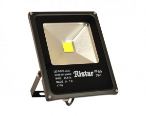 Big discounting Led Flood Light With Sensor -