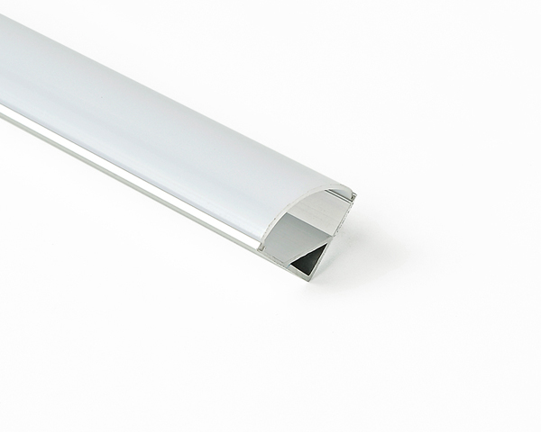 Factory wholesale Linear Light Profile -