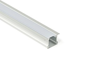 High PerformanceOutdoor Led Highbay Light -