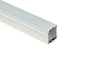 Cheap price 1200mm Led Linear Light -