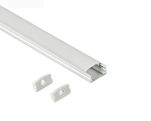 Factory made hot-sale Led Surface Panel Light -