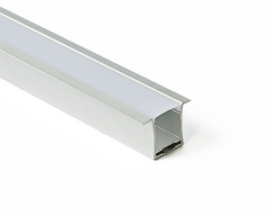 2017 wholesale priceLed Fluorescent Light -