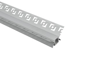 Factory directly Outdoor Led Light -
