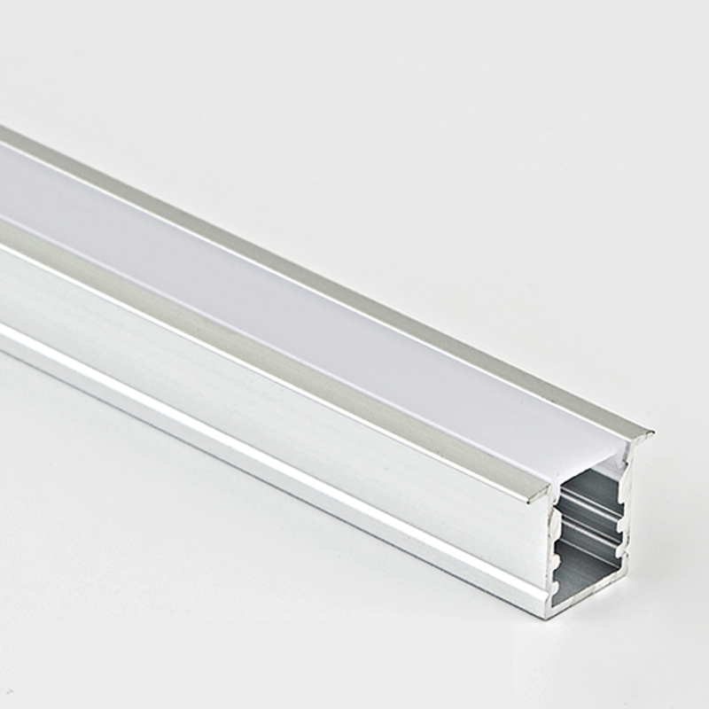 High definition Linear Led Light -