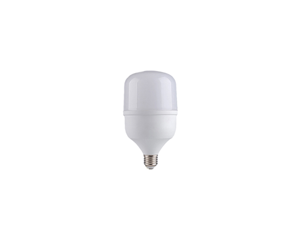 Fast delivery Linear Light Supermarket -