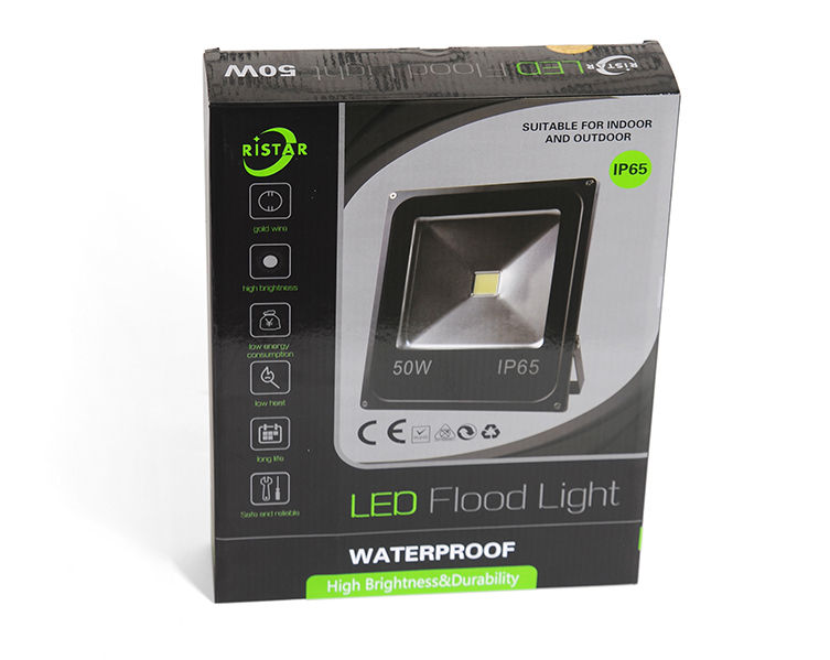Europe style for Led Street Light Price -
