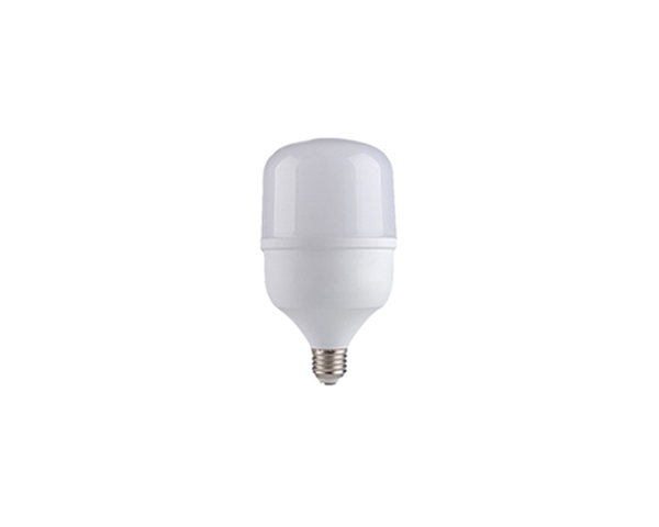 LED BULB 30W Featured Image
