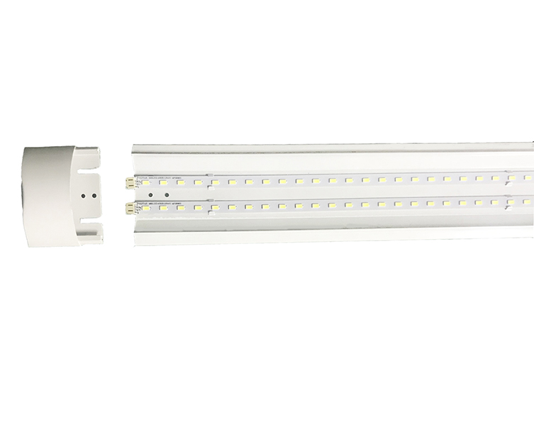 Wholesale Price China Fluorescent Lighting Fixture -