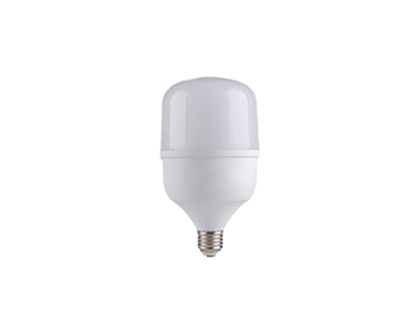 LED BULB 40W Featured Image