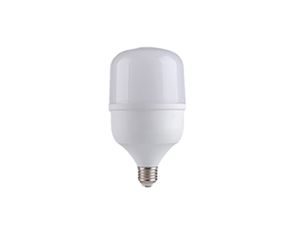 LED BULB 50W Featured Image