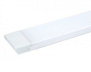 Best-Selling Ip66 Led High Bay Light -