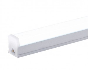 High reputation Led Linear Light Indoor -