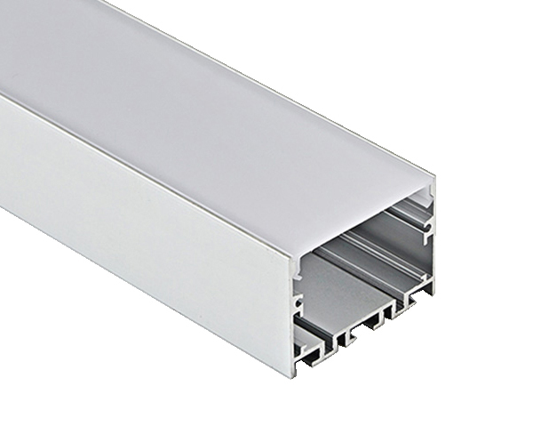 High Quality for Led Linear Fixture -
