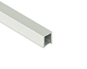 Manufacturer for Led Spot Lighting -