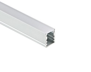 Good quality Recessed Led Linear Light -