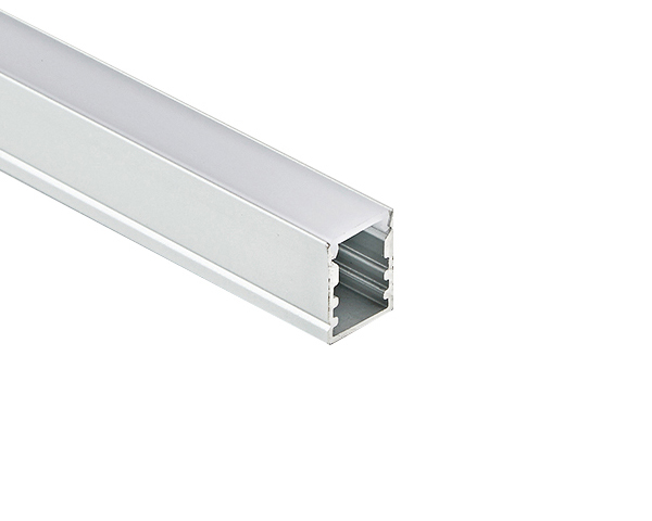 Factory Price T5 Integrated Led Tube Light -