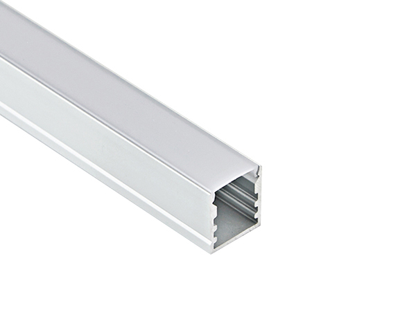 Factory best selling Led Tube Light Fixture -
