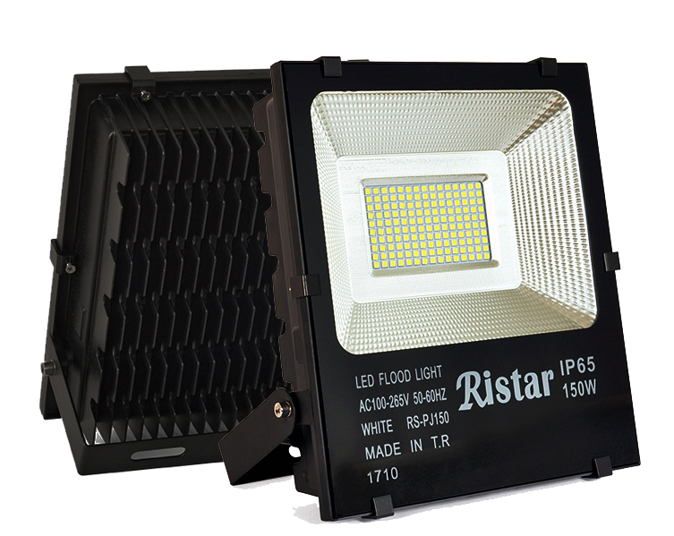 Explicit evaluation of Global LED Billboard Floodlight Market including market trends, dynamics, growth-boosting factors, and uncertainties.
