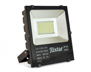 LED Flood Light-RS PJ 100 SMD