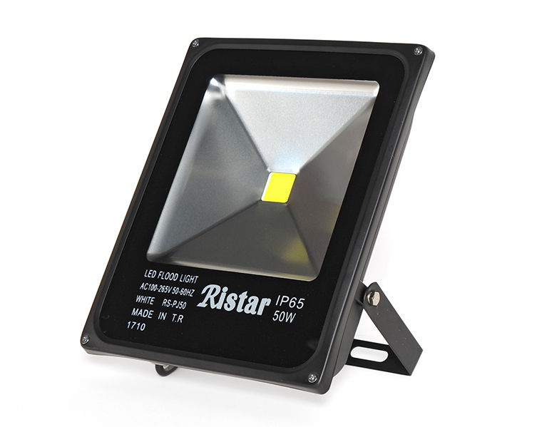 2017 New Style Tri-Proof Led Tube -