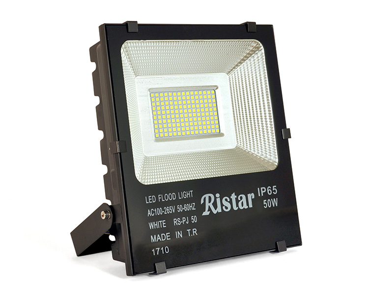 LED Flood Light-PS PJ 50 SMD Featured Image