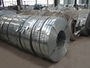 High Quality cold rolled steel coil width /deep drawing cold rolled steel coils sheet/1010 cold rolled steel
