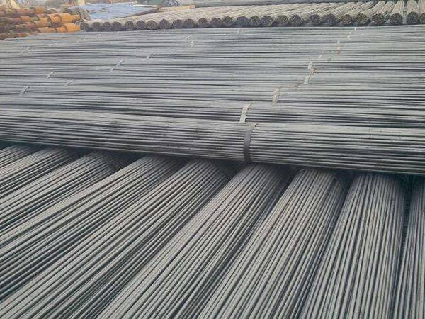 High quality competitive price aisi 1040 carbon steelround bar Featured Image