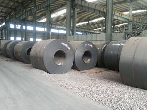 Factory Price ASTM A36 S275Jr Steel,Hot Rolled Steel Coil,MS Sheet Price