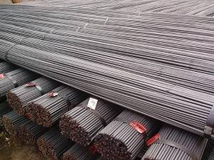 deformed steel bar weight list with low price