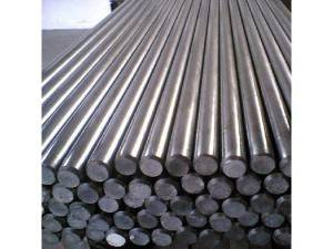 High quality competitive price aisi 1040 carbon steelround bar