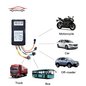 Discountable price Christmas Gift Low Plugplay Vehicle Tracker Gps Car Obd Gsm Gprs Tracking Devices