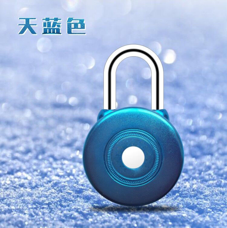 Factory wholesale Cut Gps Off -